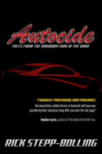 Autocide_Kindle_cover
